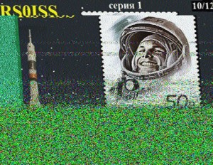 ISS-10-12